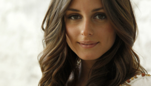 Olivia Palermo Images