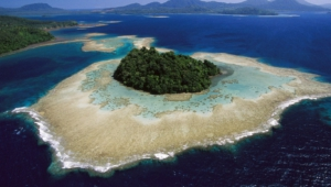 Papua New Guinea High Quality Wallpapers