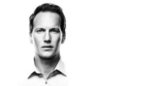 Patrick Wilson Hd Wallpaper