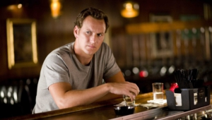 Patrick Wilson Wallpapers Hd