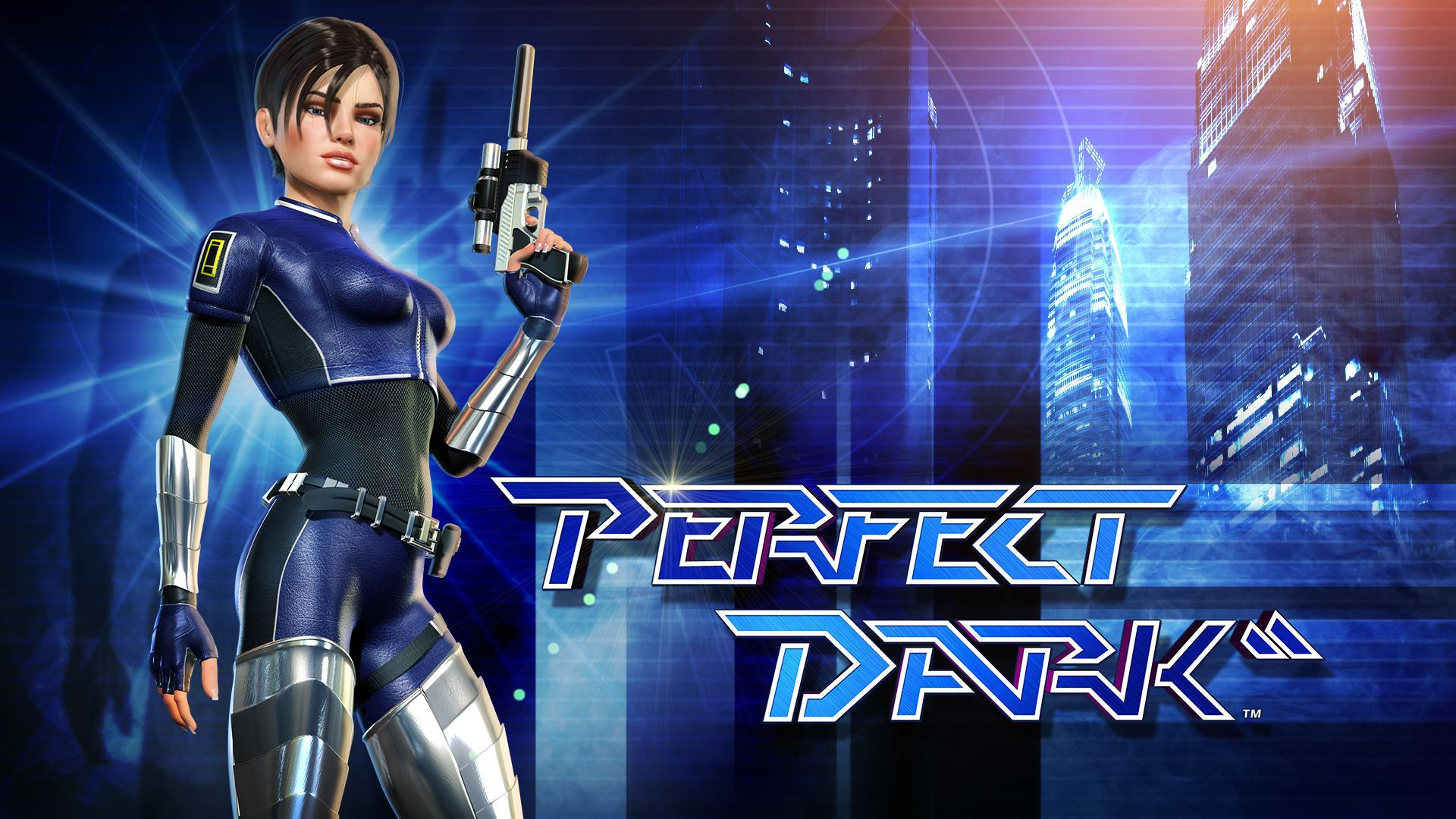 perfect dark background backgrounds wallpapers