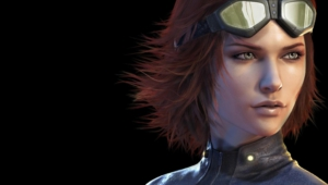 Perfect Dark Pictures