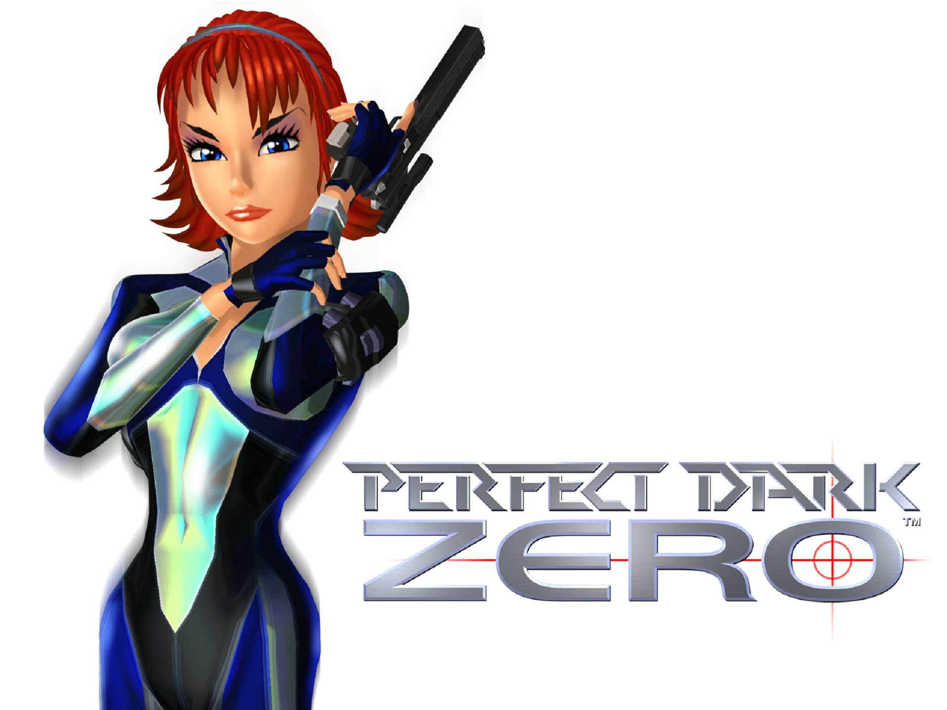 perfect dark wallpapers hd backgrounds collection desktop