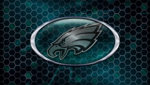 Philadelphia Eagles Computer Wallpaper