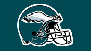 Philadelphia Eagles Hd
