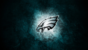 Philadelphia Eagles Hd Desktop