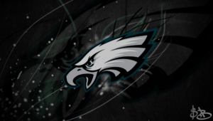 Philadelphia Eagles High Definition