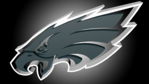 Philadelphia Eagles Pictures