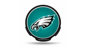 Philadelphia Eagles Wallpaper For Laptop
