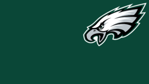 Philadelphia Eagles Wallpapers Hq