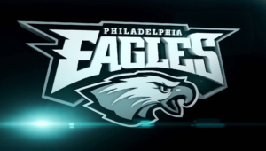 Philadelphia Eagles Wallpapers And Backgrounds