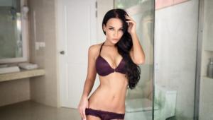 Photos Of Angelina Petrova