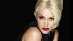 Photos Of Gwen Stefani