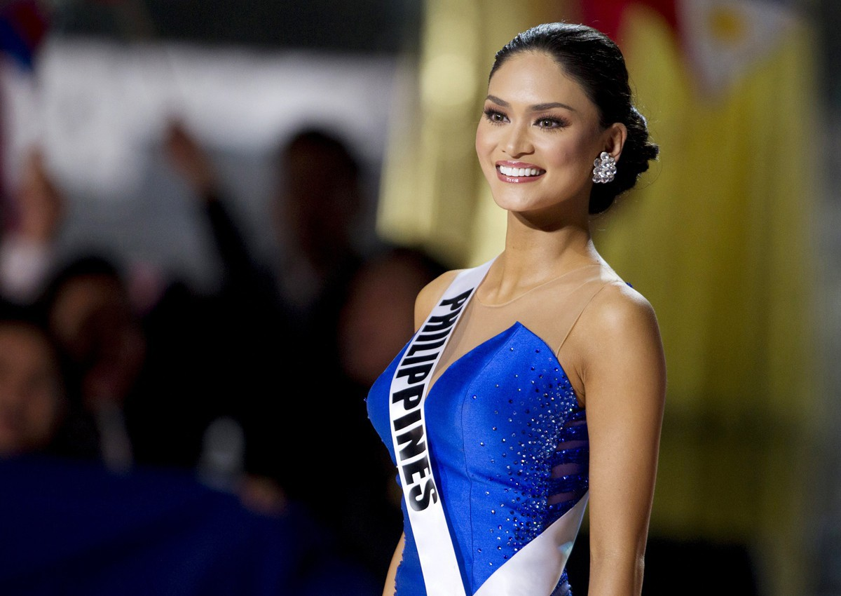 I Miss You Wallpapers Pictures 2015 2016: Pia Wurtzbach Wallpapers Images Photos Pictures Backgrounds
