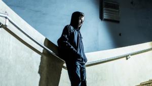 Pictures Of Alan Walker