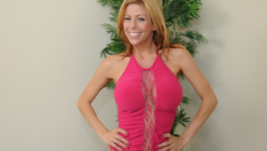 Pictures Of Alexis Fawx