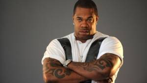 Pictures Of Busta Rhymes