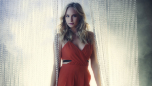 Pictures Of Candice Accola