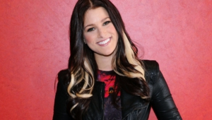 Pictures Of Cassadee Pope