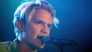 Pictures Of Cody Simpson