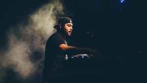 Pictures Of Deorro