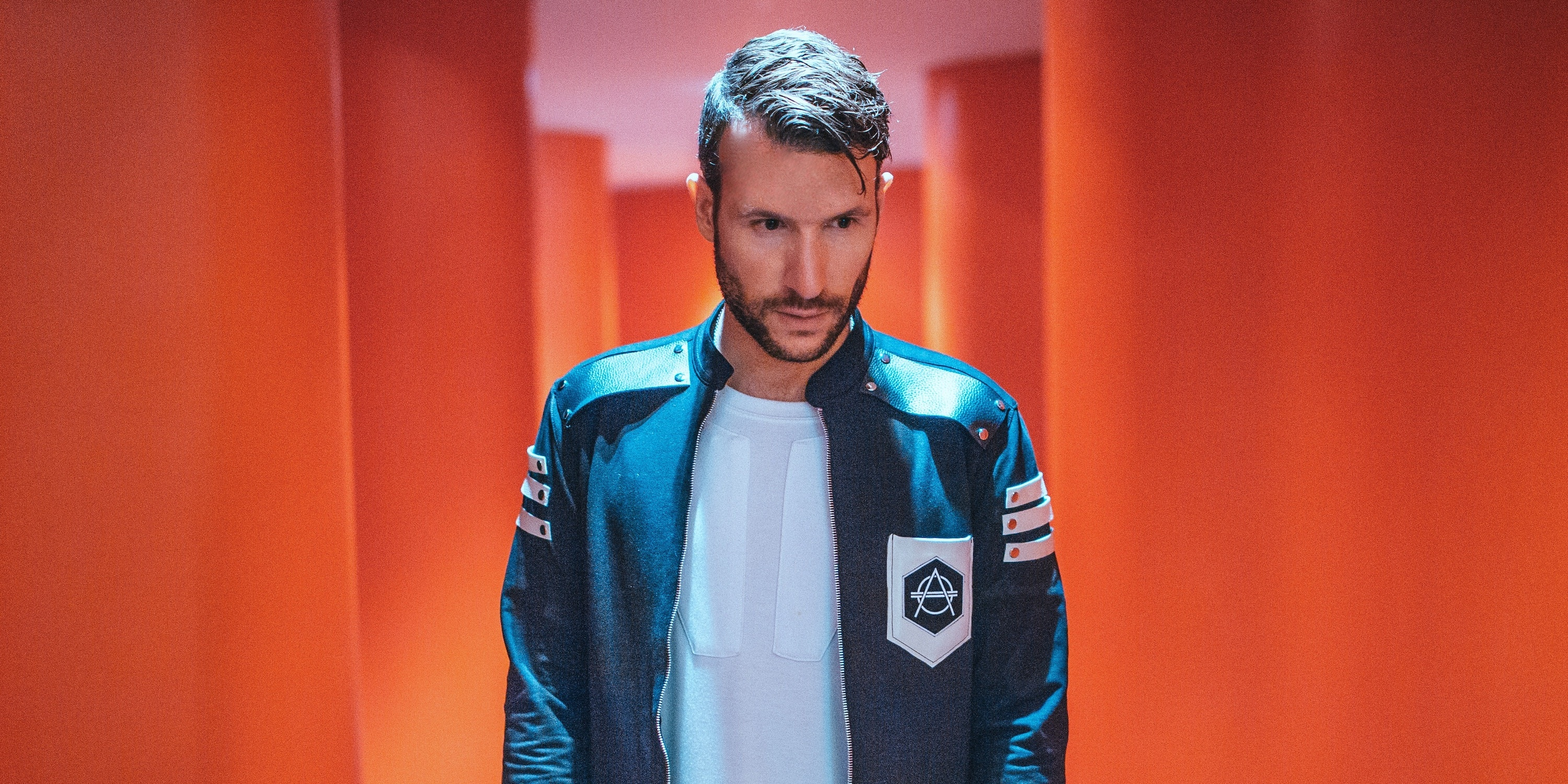 Pictures Of Don Diablo
