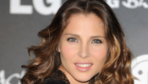 Pictures Of Elsa Pataky