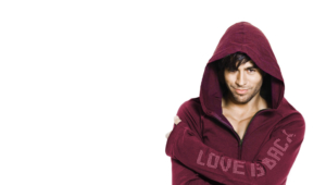 Pictures Of Enrique Iglesias