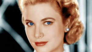Pictures Of Grace Kelly