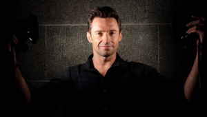 Pictures Of Hugh Jackman