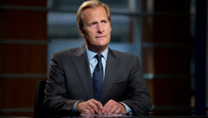 Pictures Of Jeff Daniels