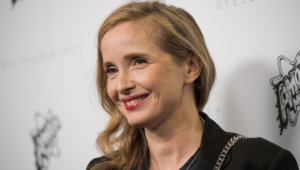 Pictures Of Julie Delpy