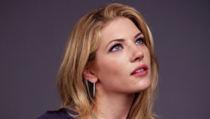Pictures Of Katheryn Winnick