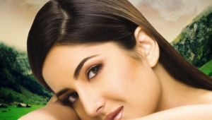 Pictures Of Katrina Kaif