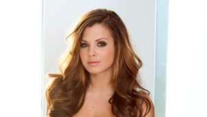 Pictures Of Keisha Grey