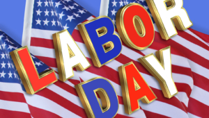 Pictures Of Labor Day
