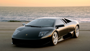 Pictures Of Lamborghini Murcielago