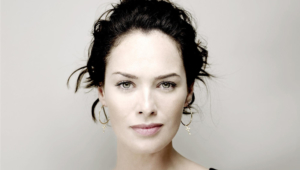 Pictures Of Lena Headey