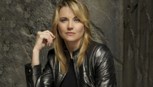Pictures Of Lucy Lawless