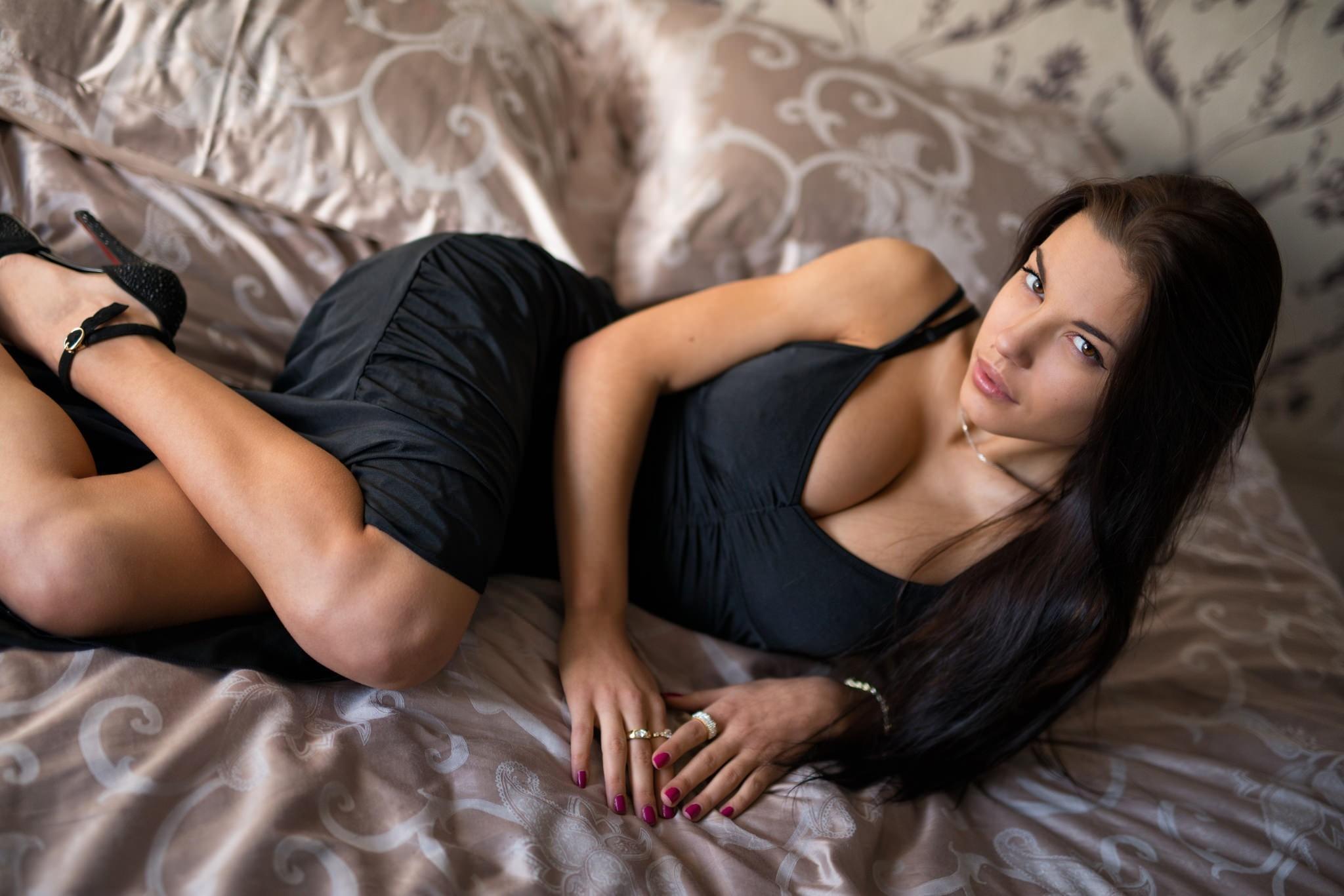 Marina Shimkovich