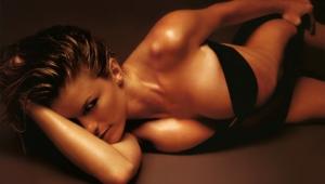 Pictures Of Marisa Lee Miller
