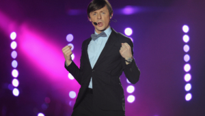 Pictures Of Martin Solveig