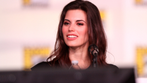 Pictures Of Meghan Ory