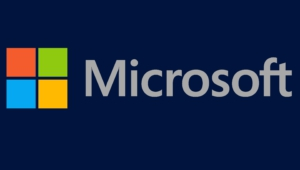 Pictures Of Microsoft