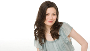 Pictures Of Miranda Cosgrove