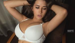 Pictures Of Nastyusha Alexeeva
