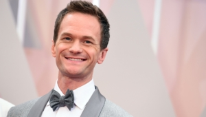 Pictures Of Neil Patrick Harris