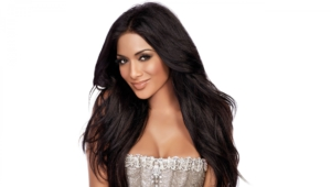 Pictures Of Nicole Scherzinger