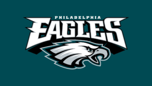 Pictures Of Philadelphia Eagles