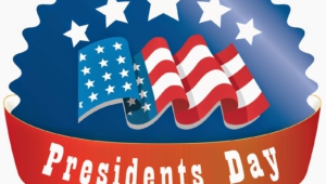 Pictures Of Presidents Day